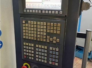 Fadal VMC 2216 FX P210818065
