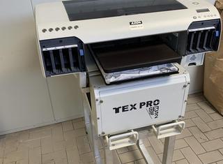 AZON TEX PRO SERIES 2 P210818067