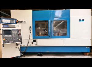 Schaudt PF 44 UM 1000 Tool grinding machine