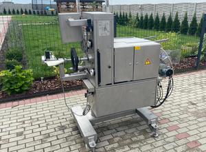 Potravinářský stroj Poly Clip ICA 8700