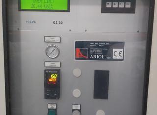 Arioli Vapo 2000 P210818084