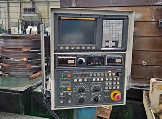 shin-il STGB50 P210819002