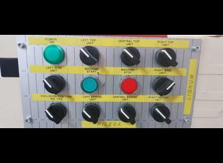 Rilesa VLG 2200 P210819008