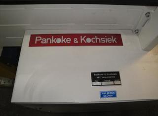 Pankoke and Koschiek BF03 P210819009
