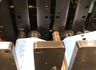 Rotopress 3510 P210819012