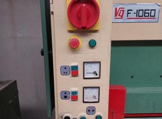 VG F-1060-2KS P210819022