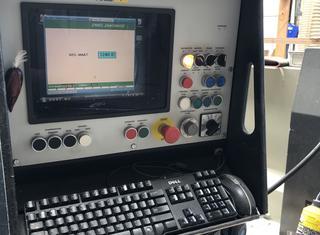 Mayer PS 9 Z P210819024