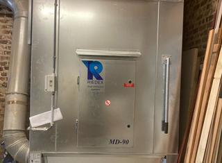Riedex MD90 P210819026