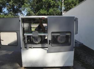 Safo Słupsk DCST-110 Brushing machine
