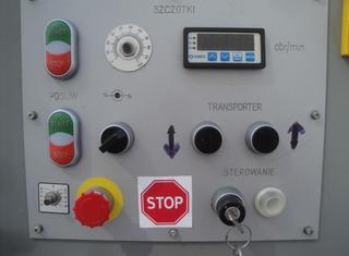Safo Słupsk DCST-110 P210819029