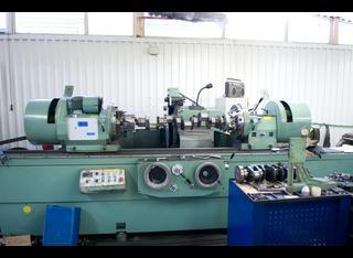 Robbi REX 2000 P210819037