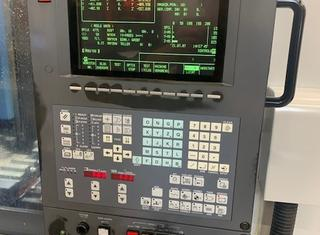 Mazak VTC 20 B P210819039