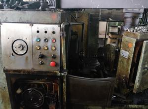 Machine d'engrenage Saratov 5C270