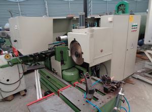 weinig UNICONTROL 10 Wood CNC machining centre
