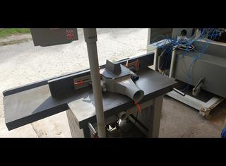 GOMA F-110 P210820005
