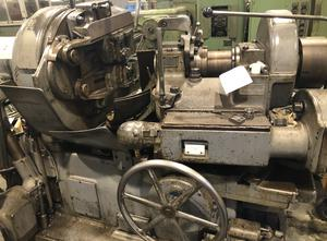 Gleason 12'' Zahnrad-Wälzstoßmaschine