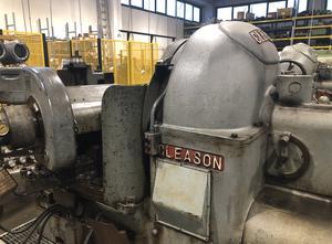Gleason 16'' Zahnrad-Wälzstoßmaschine