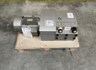 Becker DVT 3.140 P210823003