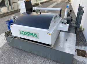 Losma S.p.A. Master-mini L