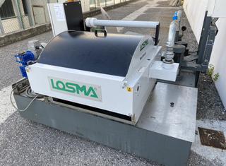 Losma S.p.A. Master-mini L P210823005