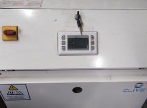 CLIVET WSHN - EE121 cooling unit