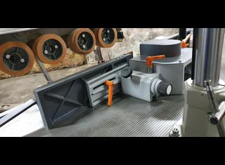 GOMA F-110+SP P210823019