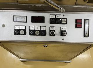 Kilian RTS P210823025