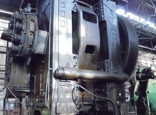 Voronezh К8544 P210823028