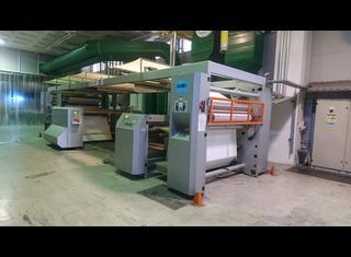 Tifmak Printing Coating Machine P210823045