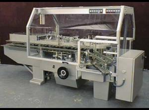 Cam  Машина для расфасовки в картонные коробки