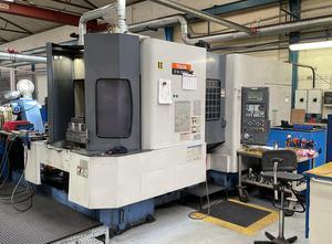 Mazak FH 5800 Machining center - horizontal