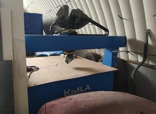 KIMLA BPF 2141 P210823060
