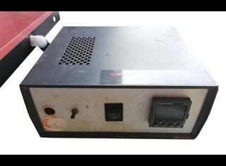ANALAB EasyDigest P210823069