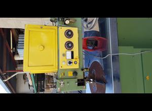 Kuper FW-1200 E Оборудование для сращивания шпона