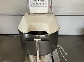 ERKA SA / SR120 P210824003