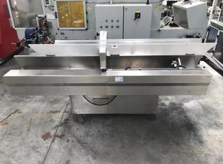 TREIF cutlet meat slicer P210824011