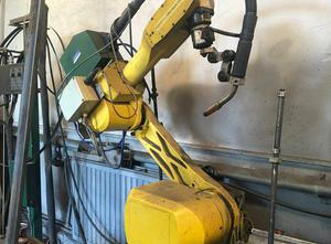 Robot Fanuc ARC Mate 100iB