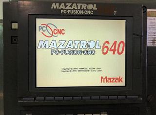 MAZAK 250 M P210825011