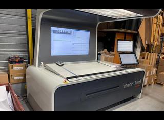 Roland 705/3B+LV Evolution P210825014