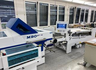 MBO M80-1-PB 80/4 P210825020