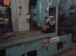 TOS BPV 300/1000 Flachschleifmaschine