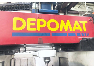 Depo Reform X2500 P210825049