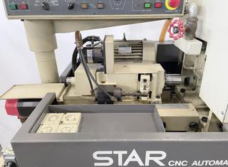 Star RNC 16 P210825067