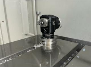 Quaser MV 184 P P210825069