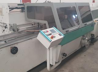 HUGO BECK SUPER K-400 P210825077