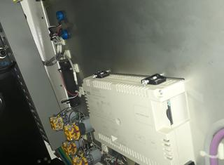 Rotoflex Slitter rewinder P210826005