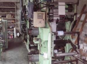 Poliflex 2 Label printing machine
