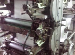 Poliflex 2 P210826016