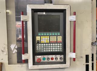 TFT FCS 870 IM P210826020