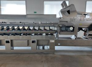 Distribuidor Neubauer Automation Espaso 60 SEC